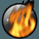 3nity CD/DVD Burner