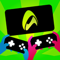 AirConsole - Multiplayer Games
