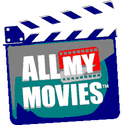All My Movies