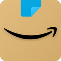 Amazon Shopping Search, Find, Ship, and Save