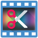 AndroVid Video Editor, Video Maker, Photo Editor