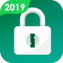 AppLock - Lock Apps, PIN & Pattern Lock