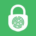 AppLocker | Lock Apps - Fingerprint, PIN, Pattern