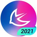 APUS Launcher: Themes, Hide Apps, Launcher App