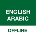 Arabic Translator Offline