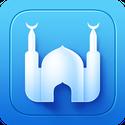 Athan Pro - Quran with Azan & Prayer Times & Qibla