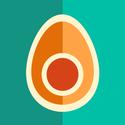 Avocation - Habit Tracker