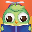 قصص عصافير: قصص أطفال