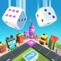 Board Kings: Board Games Blast
