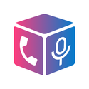مسجل المكالمات - Cube ACR