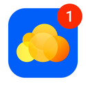 Cloud: Free Photo Storage. Video & Photo Backup