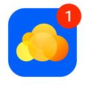 Cloud: Photo & Video Backup! Free Online Storage