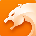 CM Security Browser - Private