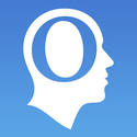 CogniFit - Test & Brain Games