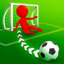 ⚽ Cool Goal! — Soccer game 🏆