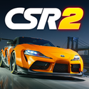 CSR Racing 2 Free Car Racing Game