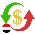 اسعار العملات والذهب في اليمن: اسعار الصرف في اليمن