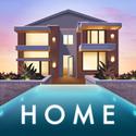 Design Home House Renovation