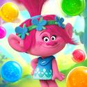 DreamWorks Trolls Pop: Bubble Shooter & Collection