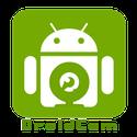 DroidCam - Webcam for PC