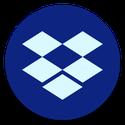 Dropbox: Cloud Storage, Photo Backup, PDF Scanner