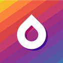 Drops by Kahoot! Language Learning & Vocabulary