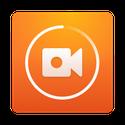 DU Recorder Screen Recorder, Video Editor, Live