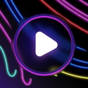 Efectum: Smooth Slow Motion Video & Fast Camera
