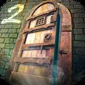 Escape game: 50 rooms 2