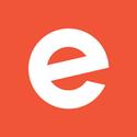 Eventbrite Discover popular events & nearby fun