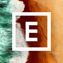 EyeEm: Free Photo App For Sharing & Selling Images