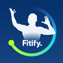 Fitify: Workout Routines & Training Plans