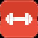 اللياقة البدنية وكمال الأجسام
