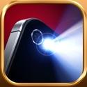 Flashlight ¤