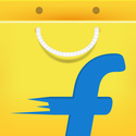 Flipkart Online Shopping App