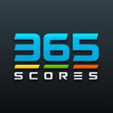 Football Livescore - 365Scores