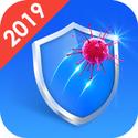 Free Antivirus 2019 - Scan & Remove Virus, Cleaner