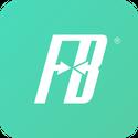 FUTBIN 21 Database & Draft