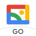 Gallery Go by Google Photos