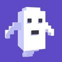 Ghosts 'n Guns AR