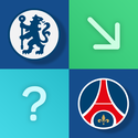 Guess The Soccer Player. Football Quiz 2019