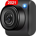 HD Camera Best Cam with filters & panorama