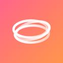 Hoop - قم بتكوين صداقات جديدة على Snapchat