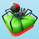 Humbug - Genius Puzzle