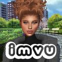 IMVU: Virtual Life! Style, Avatar 3D, social Chats
