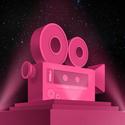 Intro Maker - music intro video editor