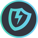 IObit Malware Fighter