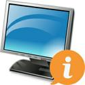 IObit SysInfo