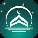 Islamic World - Prayer Times, Qibla & Ramadan 2020