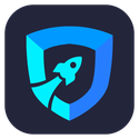 iTop VPN - Free VPN 2021